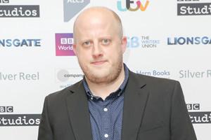 Marek Larwood: The Story of an Average YouTuber