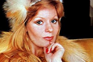 Mary Millington: the 70s cinema icon