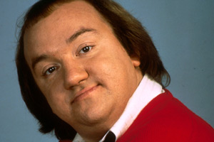 Mel Page 3 >> Mel Smith Press Page 3 British Comedy Guide
