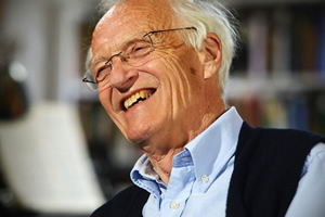 Michael Frayn's Pocket Playhouse. Michael Frayn.