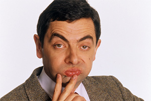 Mr Bean live action return mooted