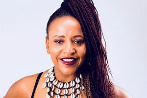 Expectation options Njambi McGrath's novel