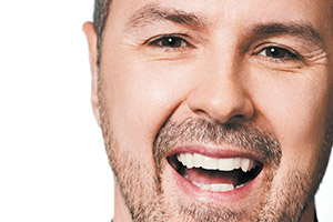 Paddy McGuinness announces autobiography My Lifey