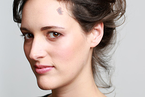 Phoebe Waller-Bridge becomes Edinburgh Fringe Society president