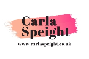 Carla Speight. Aberrant Perspectives.