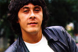 Richard Beckinsale. Copyright: BBC.