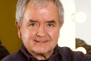 Rodney Bewes RIP