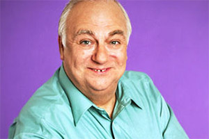 Celebrating The Life Of Roy Hudd