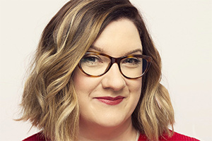 Sarah Millican's Radio 4 show to return