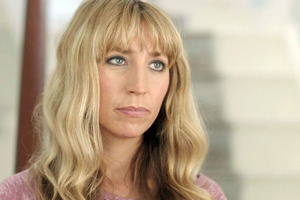 Uncle. Sam (Daisy Haggard). Copyright: Baby Cow Productions.
