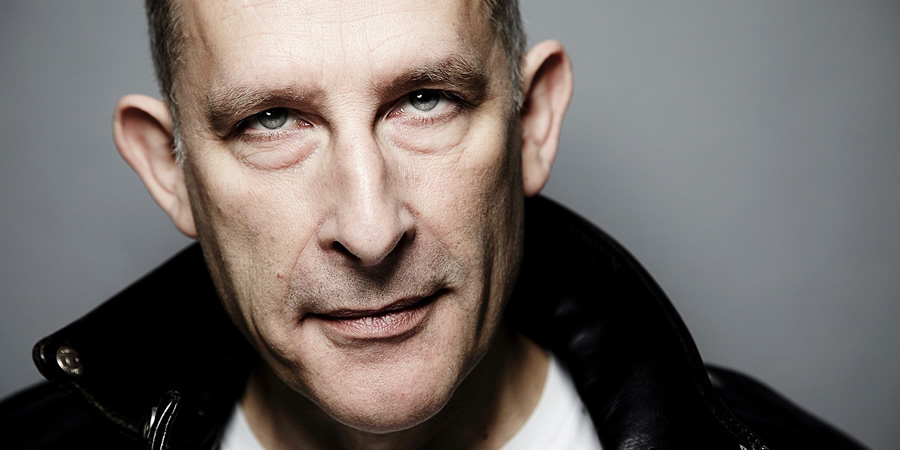 Nick Revell interview - Circuit Training - British Comedy Guide