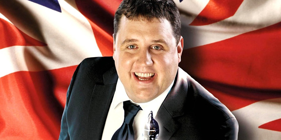 Image result for peter kay
