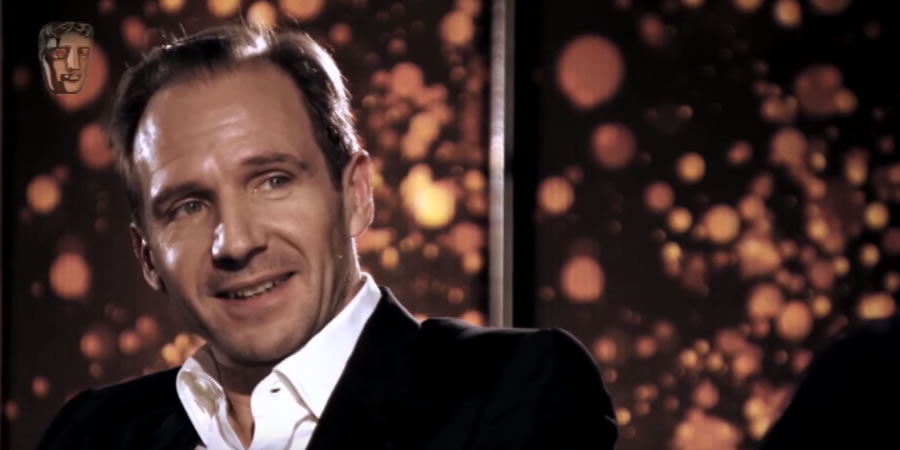 Ralph Fiennes to star as Handel in new comedy film - News - British