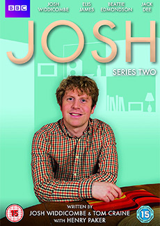 Josh - Series Two