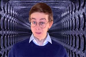Bill Gates rap