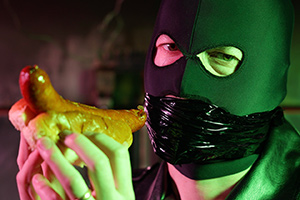 Snack Simulator - BCG Pro Video Contest winner